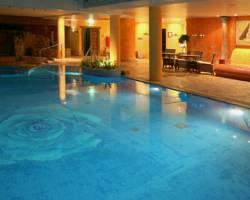 Photo of Grand Rose SPA Hotel Kuressaare