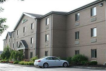 Photo of Extended Stay America - Cleveland - Great Northern Mall North Olmsted