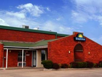 ‪Days Inn Monett‬