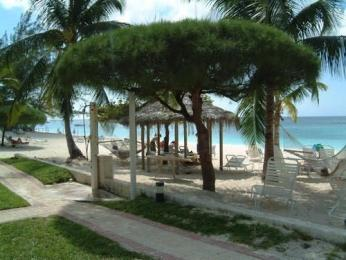 Photo of Lacovia Condominiums Seven Mile Beach