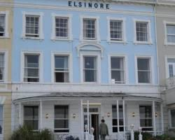 Elsinore Hotel