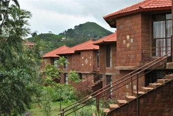 Lal Hotel Lalibela