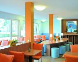 Photo of B&B Hotel Baden-Airpark Rheinmuenster