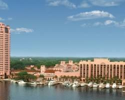 Boca Raton Resort, A Waldorf Astoria Resort