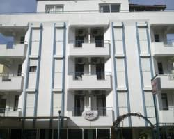Photo of Kapris Hotel Antalya