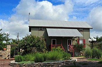 Photo of Mt Gainor Inn Dripping Springs