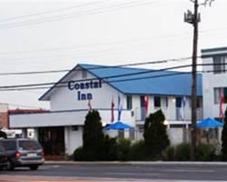 Coastal Inn
