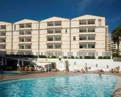 Photo of Apartamentos Dorotea Playa del Ingles