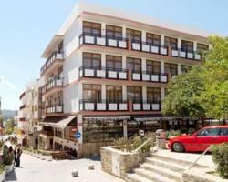 Tramuntana Apartments