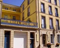 Hotel du Nord
