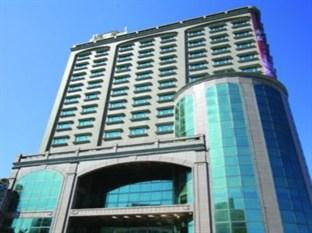 Photo of Highness Hotel Taoyuan