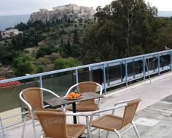 Photo of Hotel Erechthion Athens