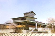 Photo of Seki Kanko Hotel