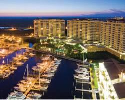 ‪The Westin Cape Coral Resort At Marina Village‬