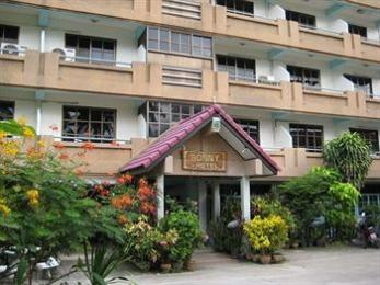 Photo of Bonny Hotel Ko Samui