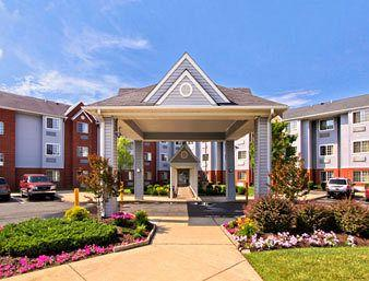 Photo of Microtel Inn & Suites By Wyndham Philadelphia Airport