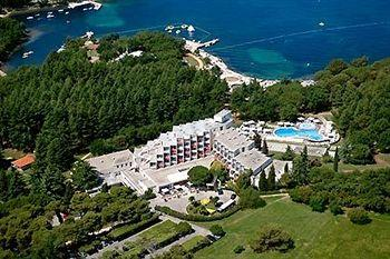 Valamar Rubin Hotel