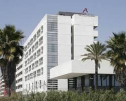 Photo of Rafaelhoteles Diagonal Port Barcelona