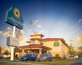 ‪La Quinta Inn Springfield South‬