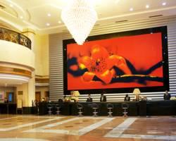 Photo of Hotel Canton Guangzhou