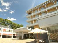 Photo of Hotel Kitano Plaza Rokkoso Kobe