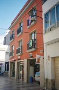 Photo of Olivo Lloret de Mar