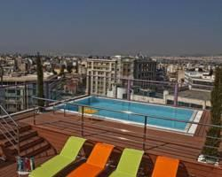 Photo of Novus City Hotel Athens