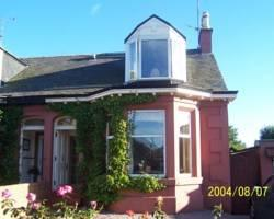 Firhill Bed and Breakfast