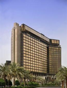 ‪JW Marriott Hotel Kuwait‬