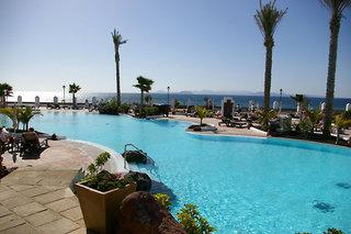 Photo of Dream Gran Castillo Resort Playa Blanca