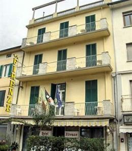 Hotel Firenze