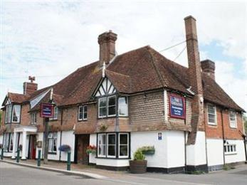 Photo of The Chequers Inn Lamberhurst