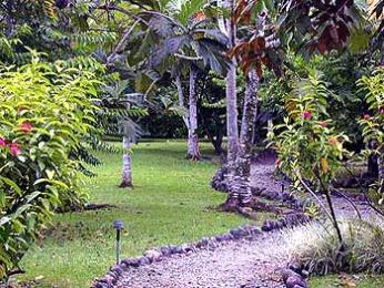 Photo of Rancho Casa Grande at Foresta Resorts Manuel Antonio National Park