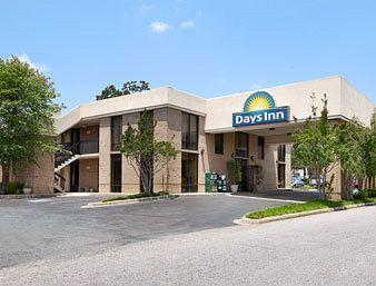 Photo of Days Inn Easley