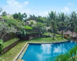 Photo of Pertiwi Resort &amp; Spa Ubud