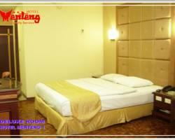 Hotel Menteng I
