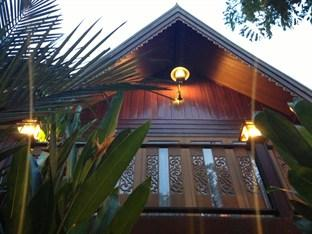 Photo of Baifern Homestay Ayutthaya
