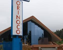 Motel Orinoco