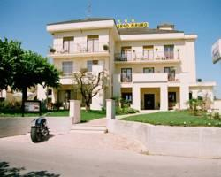 Hotel Mauro