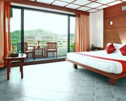 Citin Loft Hua Hin