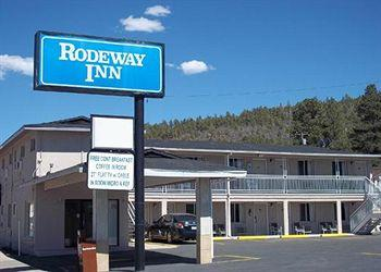 Photo of Grand Canyon Gateway Inn Williams
