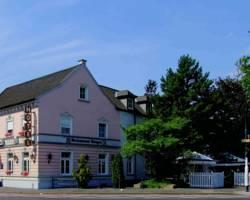 Hotel Benger