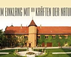 Wrners Schloss Weingut & Wellness-Hotel