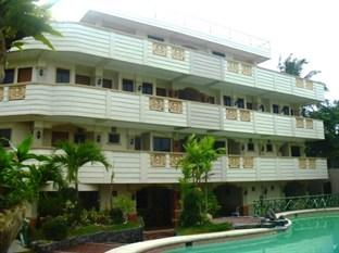 Photo of Villa Isabel Sorsogon
