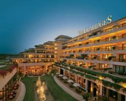 The Claridges, Surajkund, Delhi, NCR