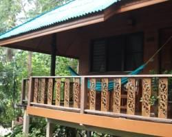 Koh Tao Beachside Resort