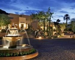 Photo of JW Marriott Camelback Inn Scottsdale Resort & Spa Paradise Valley