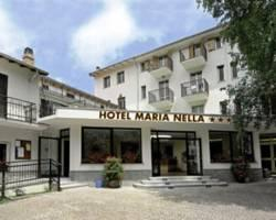 Hotel Maria Nella