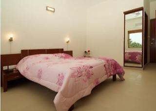Photo of Tranquil Stays -  Tudor Inn Bangalore