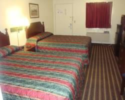 Photo of Country Hearth Inn & Suites Saint Robert